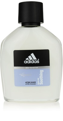 Adidas Skin Protection Balm Soothing bálsamo after shave para hombre 2