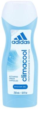 Adidas Climacool Duschgel für Damen