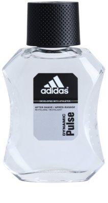 Adidas Dynamic Pulse borotválkozás utáni arcvíz férfiaknak 1