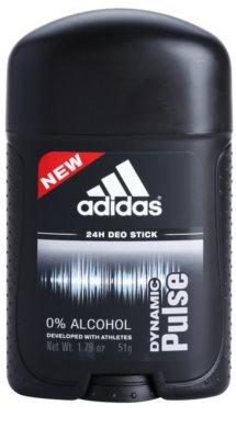 Adidas Dynamic Pulse dezodorant w sztyfcie dla mężczyzn