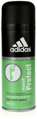 Adidas Foot Protect спрей за крака