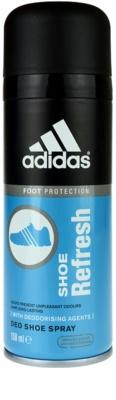 Adidas Foot Protect spray para zapatos