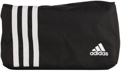 Adidas Get Ready! zestaw upominkowy 5