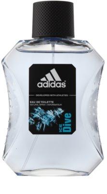 Adidas Ice Dive lote de regalo 2