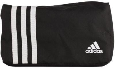 Adidas Ice Dive ajándékszett 6