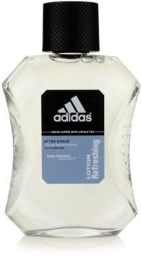 Adidas Skin Protect Lotion Refreshing After Shave für Herren 3