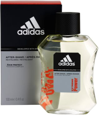 Adidas Extreme Power After Shave für Herren 1