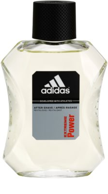 Adidas Extreme Power After Shave für Herren 2