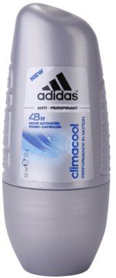 Adidas Performace golyós dezodor férfiaknak