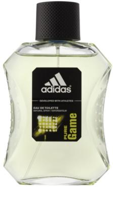 Adidas Pure Game set cadou 2