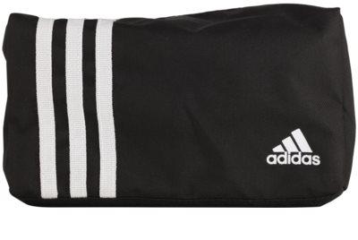 Adidas Pure Game set cadou 6