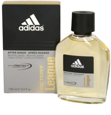 Adidas Victory League voda po holení pro muže