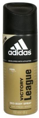 Adidas Victory League desodorante en spray para hombre