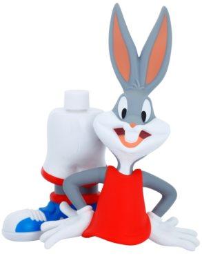 Admiranda Looney Tunes Bugs Bunny 3D pena do kúpeľa a sprchový gél 2v1 pre deti 1