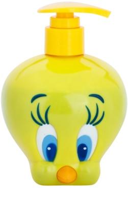Admiranda Tweety 3D jabón líquido para niños
