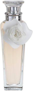 Adolfo Dominguez Agua Fresca de Rosas Blancas Eau de Toilette für Damen 2