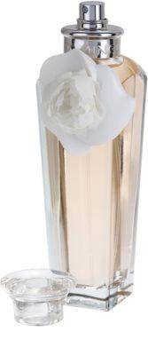 Adolfo Dominguez Agua Fresca de Rosas Blancas Eau de Toilette für Damen 3