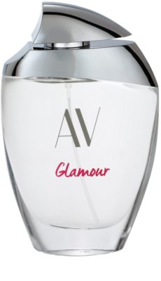 Adrienne Vittadini Glamour Eau De Parfum pentru femei 2
