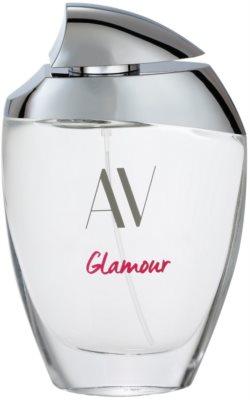 Adrienne Vittadini Glamour парфумована вода для жінок 2