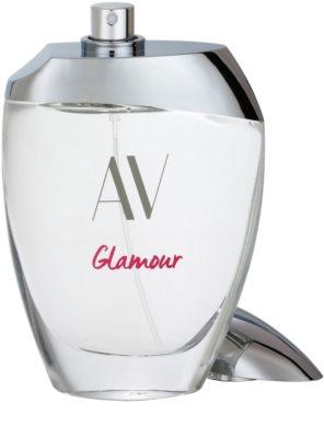 Adrienne Vittadini Glamour Eau De Parfum pentru femei 3