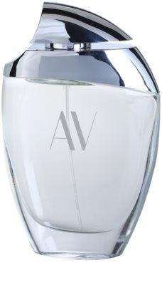 Adrienne Vittadini AV parfumska voda za ženske 2