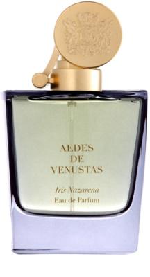Aedes De Venustas Iris Nazarena eau de parfum unisex