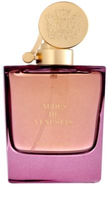 Aedes De Venustas Aedes de Venustas Eau de Parfum para mulheres