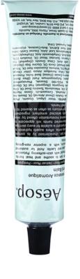 Aésop Body Reverence Aromatique Balsam zum Aufweichen für die Hände