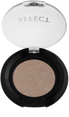 Affect Colour Attack High Pearl sombra de ojos 1