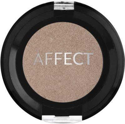 Affect Colour Attack High Pearl sombra de ojos
