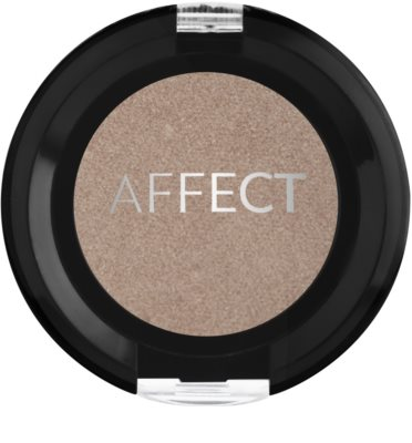 Affect Colour Attack High Pearl sombras