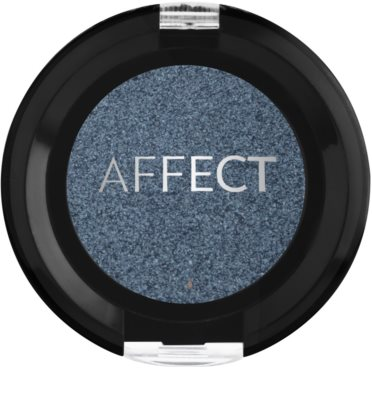 Affect Colour Attack Foiled sombras