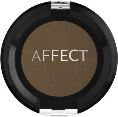 Affect Colour Attack Matt sombra de ojos