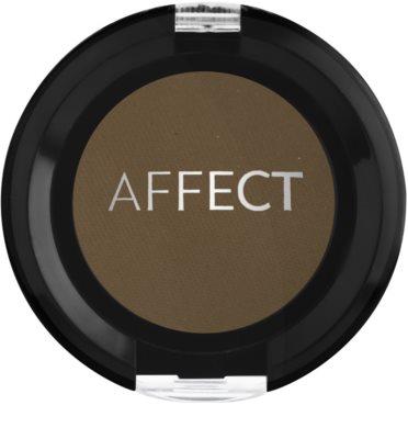 Affect Colour Attack Matt szemhéjfesték