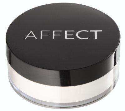 Affect Fix&Matt Fixierpuder