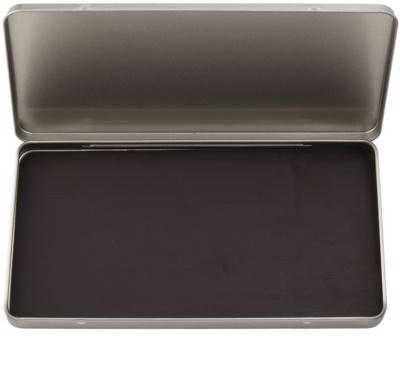 Affect Glossy Box prázdná magnetická paletka pro dekorativní kosmetiku 1