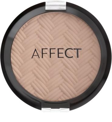 Affect Glamour bronzer