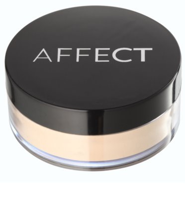 Affect Luminizer Highlighter