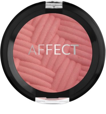 Affect Rose Touch Puder-Rouge