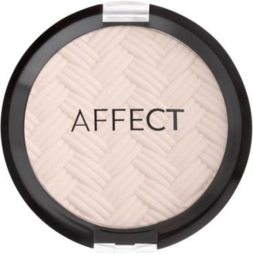Affect Shimmer Highlighter