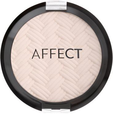 Affect Shimmer iluminador