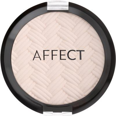 Affect Shimmer rozjasňovač