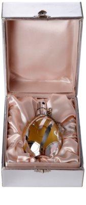 Agent Provocateur Diamond Dust Edition eau de parfum para mujer 3