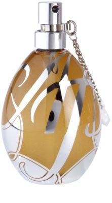 Agent Provocateur Diamond Dust Edition Eau de Parfum para mulheres 4