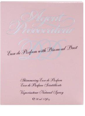 Agent Provocateur Diamond Dust Edition Eau de Parfum para mulheres 5
