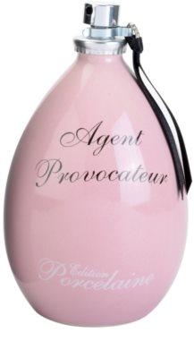 Agent Provocateur Agent Provocateur Eau de Parfum para mulheres 2