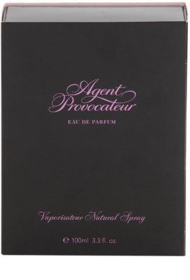 Agent Provocateur Agent Provocateur Eau de Parfum para mulheres 6