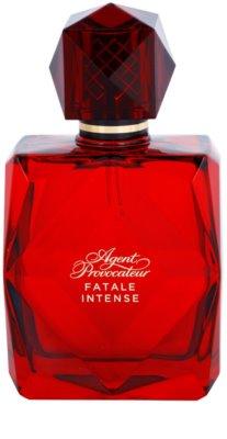 Agent Provocateur Fatale Intense parfémovaná voda pre ženy 2