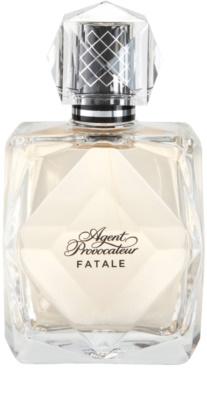Agent Provocateur Fatale парфумована вода для жінок 2