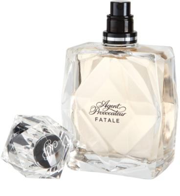 Agent Provocateur Fatale Eau De Parfum pentru femei 3